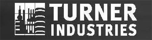 Turner Industries Trademark Of Turner Industries Group L L C
