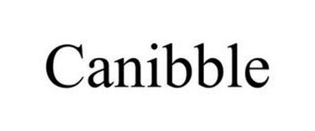 CANIBBLE