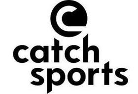 C CATCH SPORTS