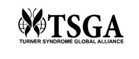 TSGA TURNER SYNDROME GLOBAL ALLIANCE