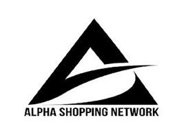 A ALPHA SHOPPING NETWORK
