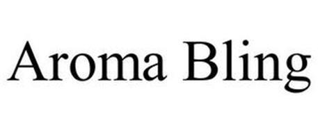 AROMA BLING