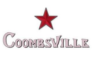 COOMBSVILLE