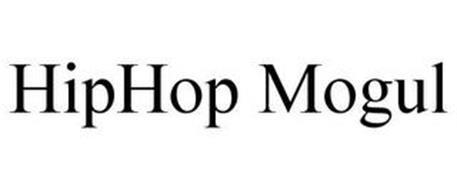 HIPHOP MOGUL