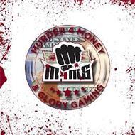 MURDER 4 MONEY & GLORY GAMING