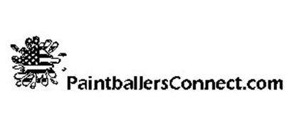PAINTBALLERSCONNECT.COM
