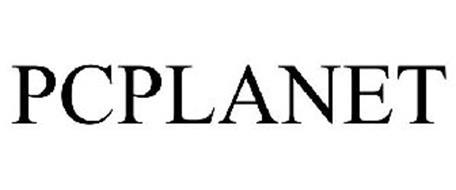 PCPLANET