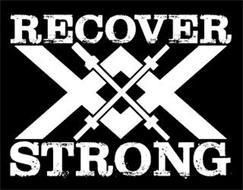 RECOVER STRONG