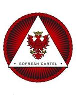 SOFRESH CARTEL
