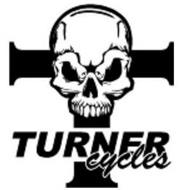 TURNER CYCLES T