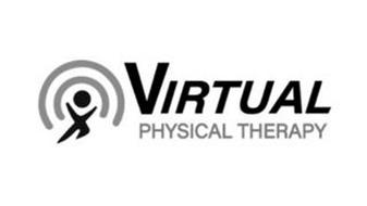 VIRTUAL PHYSICAL THERAPY