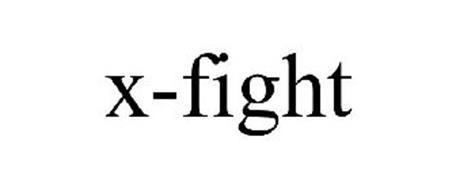 X-FIGHT