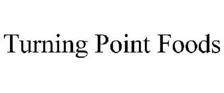 TURNING POINT FOODS