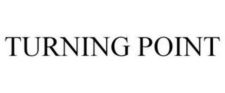 turning point personal Essays - largest database of quality sample essays and research papers on turning point in my life.