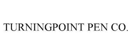 TURNINGPOINT PEN CO.