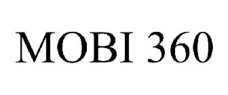 MOBI 360