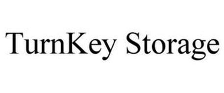 TURNKEY STORAGE