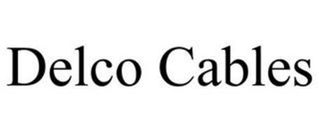DELCO CABLES