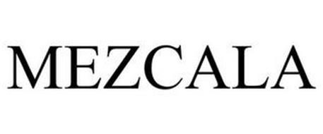 MEZCALA