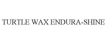 TURTLE WAX ENDURA-SHINE