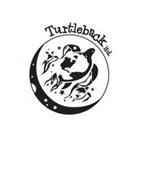 TURTLEBACK LTD.