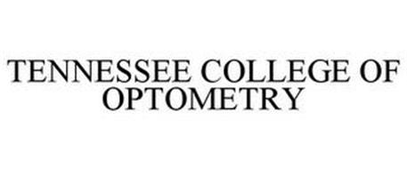TENNESSEE COLLEGE OF OPTOMETRY