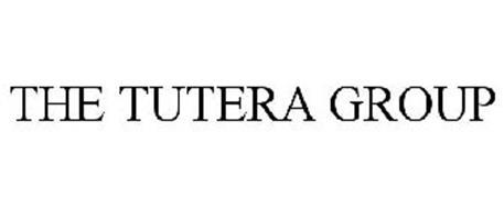 THE TUTERA GROUP