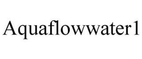 AQUAFLOWWATER1