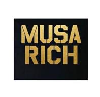 MUSA RICH