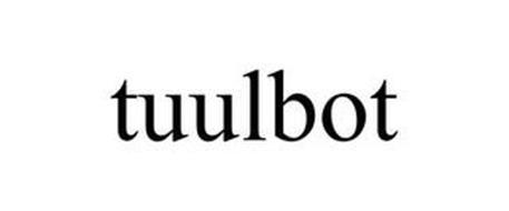 TUULBOT