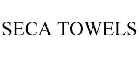 SECA TOWELS