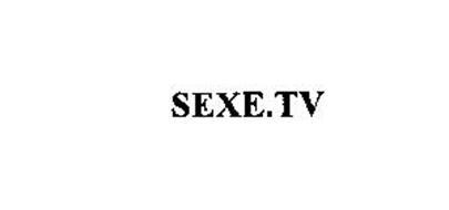 SEXE.TV