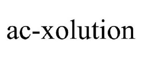AC-XOLUTION
