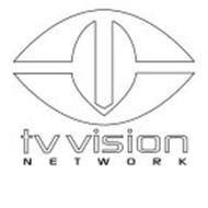 TV TV VISION NETWORK