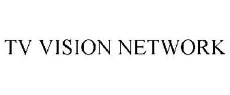 TV VISION NETWORK