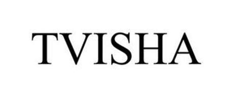 TVISHA