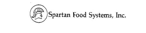 SPARTAN FOOD SYSTEMS, INC.