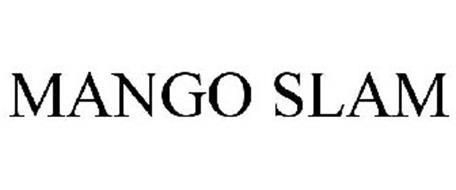 MANGO SLAM