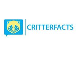 CRITTERFACTS