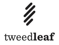 TWEEDLEAF