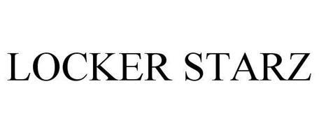 LOCKER STARZ