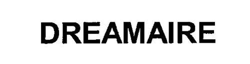 DREAMAIRE
