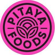PITAYA FOODS