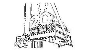 20th Television Trademark Of Twentieth Century Fox Film Corporation Serial Number 74488865 Trademarkia Trademarks