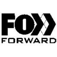 FOX FORWARD
