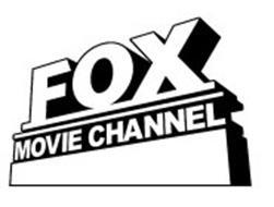 FOX MOVIE CHANNEL