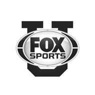 FOX SPORTS U