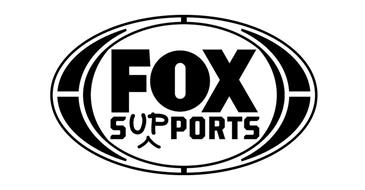 FOX SUPPORTS