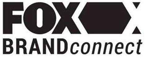 FOX X BRANDCONNECT