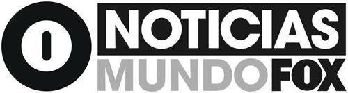 NOTICIAS MUNDOFOX